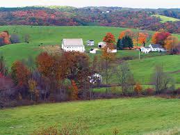Carol County